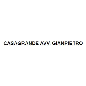 Casagrande Avv. Gianpietro