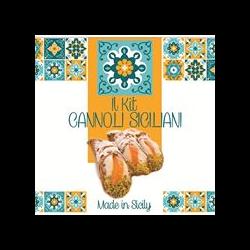 Mr. Food Sicily - Dolciumi - produzione Belpasso
