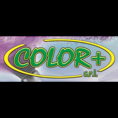 Color + - Parrucchieri - forniture Catania