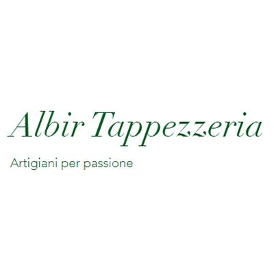 Albir Tappezzeria