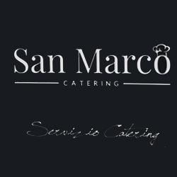 Gastronomia San Marco - Gastronomie, salumerie e rosticcerie Pordenone