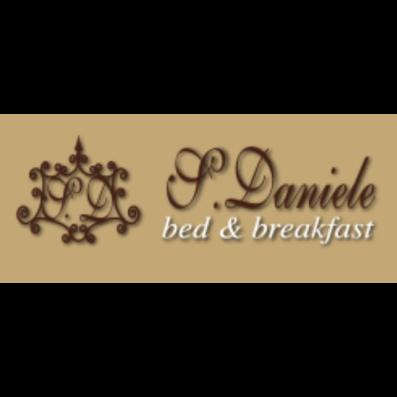 Bed & Breakfast S. Daniele - Bed & breakfast Torreglia