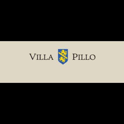 Villa Pillo - Enoteche e vendita vini Gambassi Terme