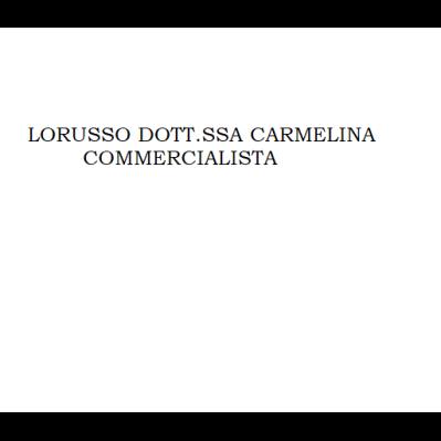 Lorusso Dott.ssa Carmelina Commercialista - Dottori commercialisti - studi Potenza