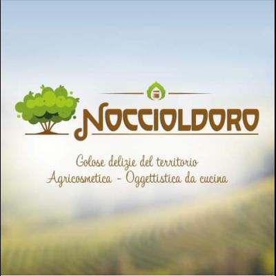 Noccioldoro - Alimentari - vendita al dettaglio Rivoli