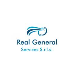 Real General Services