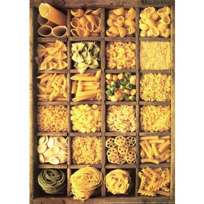 Pasta Fresca Grimaldi - Gastronomie, salumerie e rosticcerie Bra