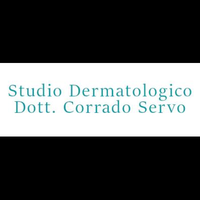 Studio Dermatologico Dott. Corrado Servo - Medici specialisti - dermatologia e malattie veneree Biella