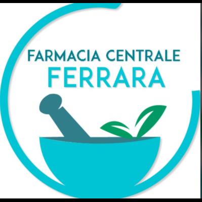Farmacia Centrale Dott.ssa Lucia Borghi - Farmacie Ferrara