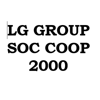 Lg Group Soc Coop - Imprese pulizia Lecce