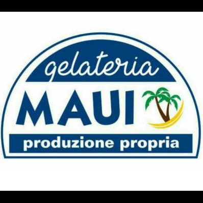 Gelateria Artigianale - Bar Maui - Gelaterie Dro
