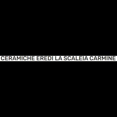 Ceramiche Eredi La Scaleia Carmine - Ceramiche per pavimenti e rivestimenti - vendita al dettaglio Villa d'Agri