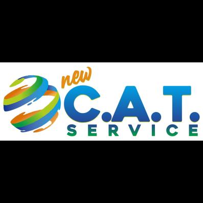 New C.A.T. Service