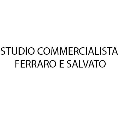 Studio Commercialista Ferraro e Salvato - Dottori commercialisti - studi Sambuca di Sicilia