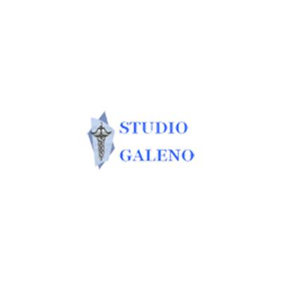 Studio Medico Galeno - Ambulatori e consultori Saluzzo