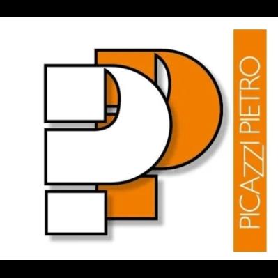 Picazzi Pietro - Isolanti termici ed acustici - installazione Cremona