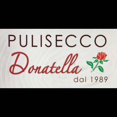 Pulisecco Donatella - Lavanderie Padova