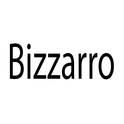 Bizzarro - Abbigliamento donna Mazara del Vallo