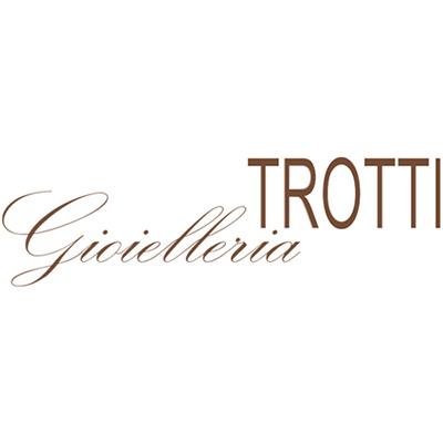 Gioielleria Trotti - Articoli regalo - vendita al dettaglio Abbiate Guazzone