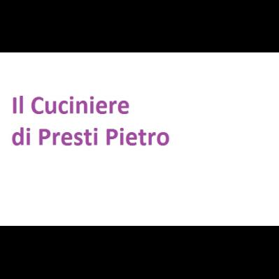 Il Cuciniere - Presti Pietro - Gastronomie, salumerie e rosticcerie Vercelli