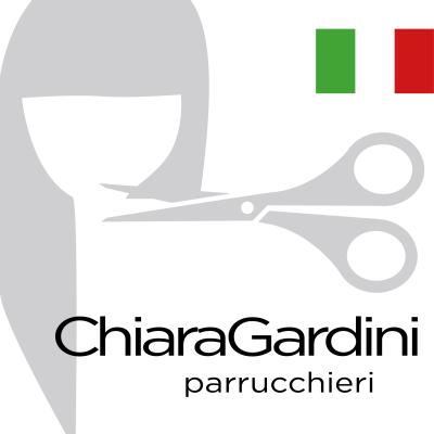 Chiara Gardini Parrucchieri
