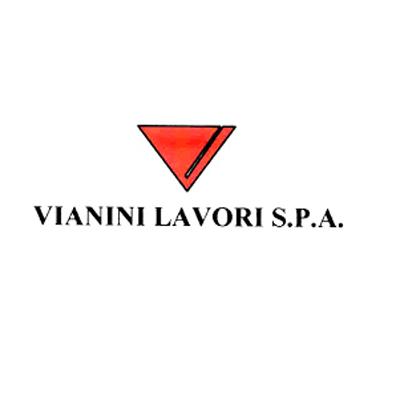 Vianini Lavori Spa - Imprese edili Roma