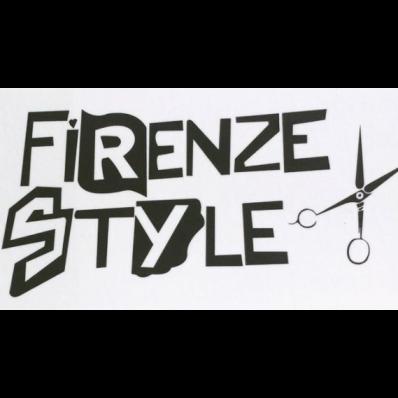 Firenze Style - Parrucchieri per donna Foligno