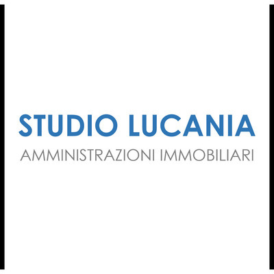 Studio Lucania Ciminato - Amministrazioni immobiliari Torino