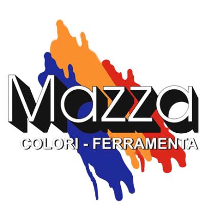 Giuseppe Mazza - Colorificio - Ferramenta