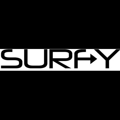 Surfy - Biciclette - vendita al dettaglio e riparazione Roma