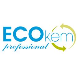 Ecokem Professional - Macchine pulizia industriale Cordenons