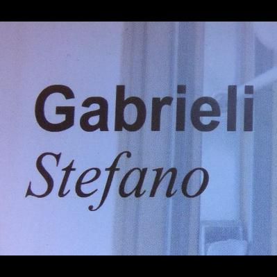 Gabrieli Stefano - Serramenti ed infissi Catanzaro