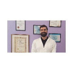 Dott. Viala Nicolas - Chiropratico - Benessere centri e studi Firenze