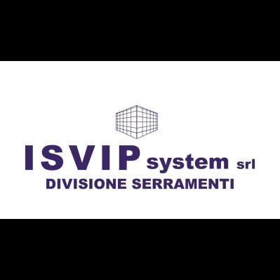 Isvip System - Divisione Serramenti