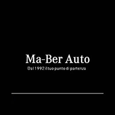 Ma.Ber Auto