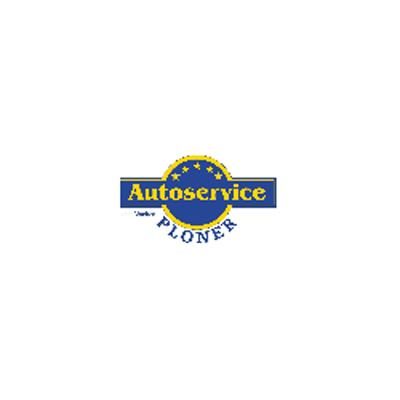 Auto Bosch Service - Autofficine e centri assistenza Selva di Val Gardena