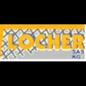 Locher Sas - Palificazioni, fondazioni e consolidamenti Sarentino