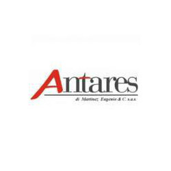 Antares - Parrucchieri - forniture Trapani