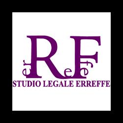 Studio Legale ERREFFE dell'avv. Reggio Francesco - Avvocati - studi Fiorano Modenese