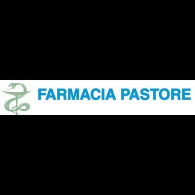 Farmacia Pastore - Farmacie Brienza