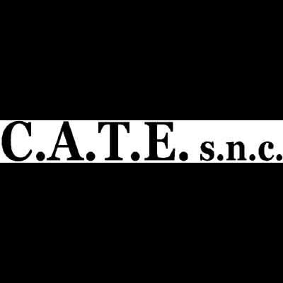 C.A.T.E. snc - Elettrodomestici - vendita al dettaglio Pavia