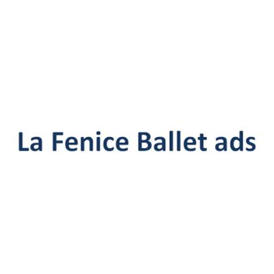 La Fenice Ballet Asd - Scuole di ballo e danza classica e moderna Cuorgnè