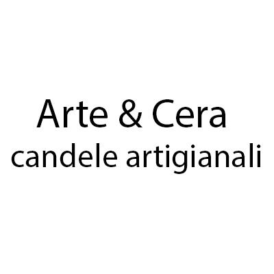 Arte&Cera candele artigianali - Candele, torce a vento e fiaccole Pescara