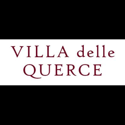 Villa delle Querce - Case di cura e cliniche private Latina