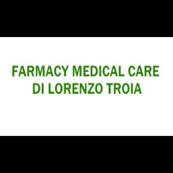 Farmacy Medical Care - Medicali ed elettromedicali impianti ed apparecchi - commercio Trevi