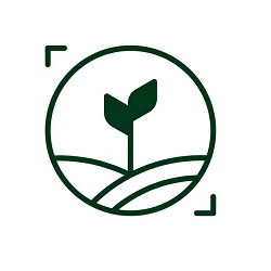 Hortoverde - Aziende agricole Campoleone