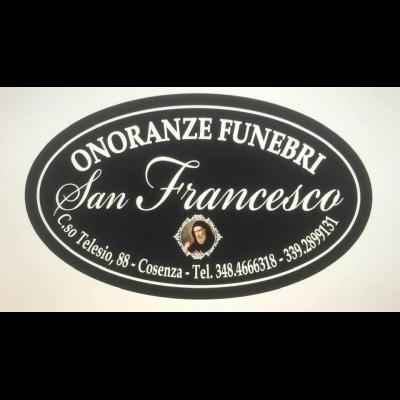 Onoranze Funebri San Francesco - Onoranze funebri Cosenza