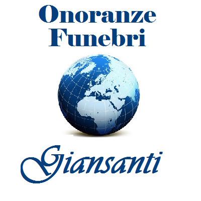 Agenzia Funebre Giansanti