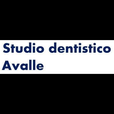 Studio Dentistico Avalle - Dentisti medici chirurghi ed odontoiatri Verzuolo