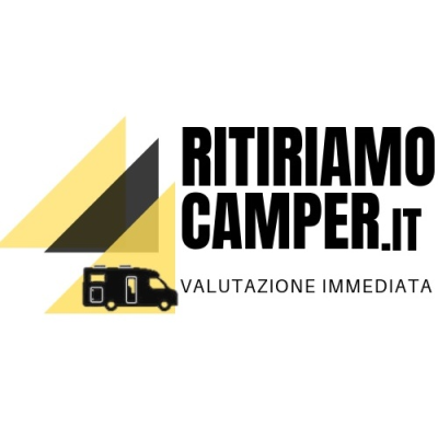 Ritiriamo Camper   ritiriamocamper.it   Acquisto Camper - Caravans, campers, roulottes e accessori Novara